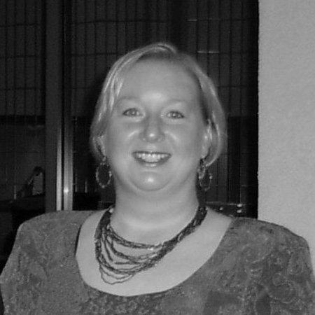 Keena Dexter-Evans