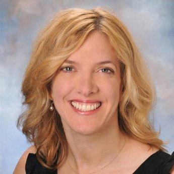 Barbra Levy