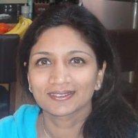 Kanupriya Bajaj