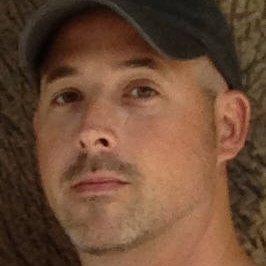 Shawn Keeling
