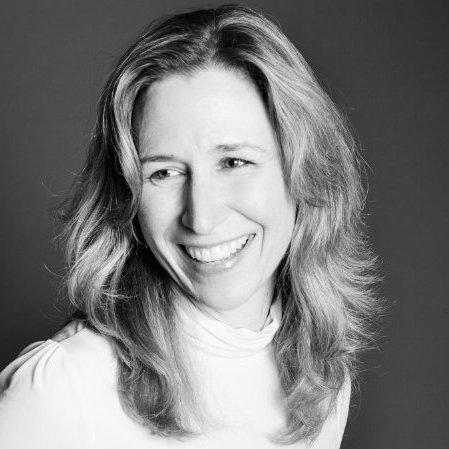 Paula Liebergen