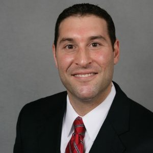 Brad Lupinacci