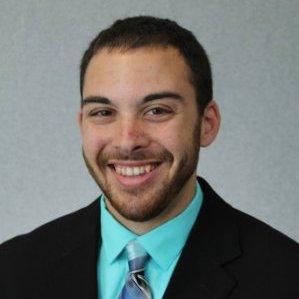 Brandon Greenberg