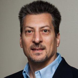 Jerry Sousares, PMP