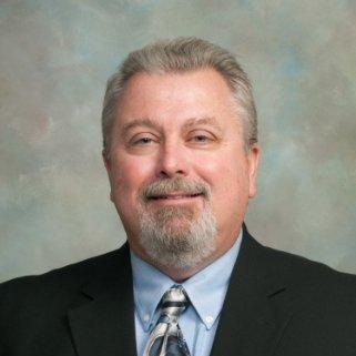 Mark Cooney, PMP