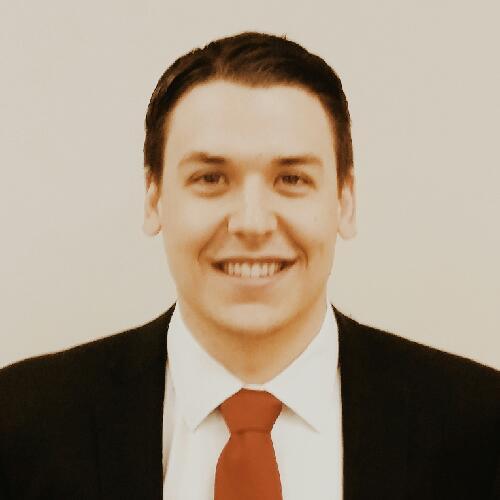 David Krezmer