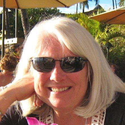 Judith E Petersen