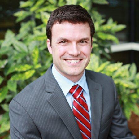 Devin Rosenthal, PhD, RAC