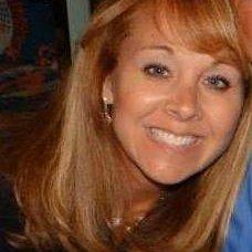 Kimberly Kunze, MBA