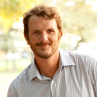 Jonathan Braddick