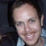Chris Cornette