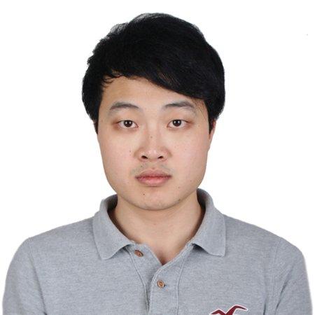 Junyu Chen
