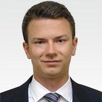 Gregory Waldvogel
