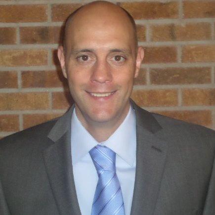Michael Braga