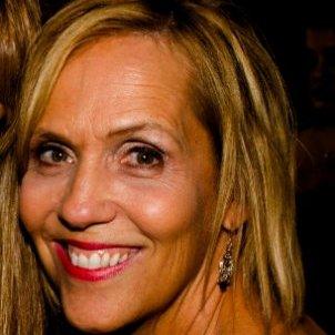 Valerie Henderson