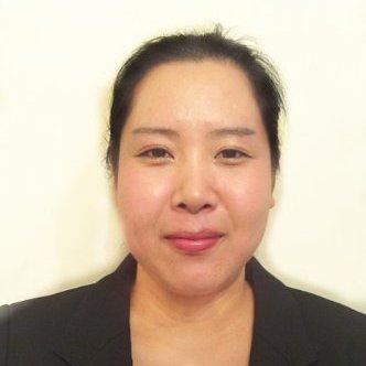 Yichao Liu