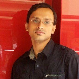 Shyam Nayak