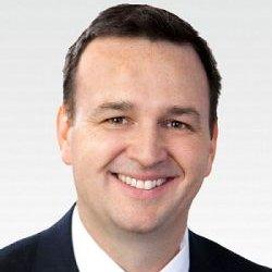 Mark Zogbaum