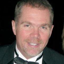 Greg Farris