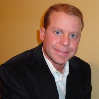 Michael Vandy, CPA