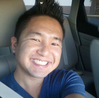 Andrew Iha