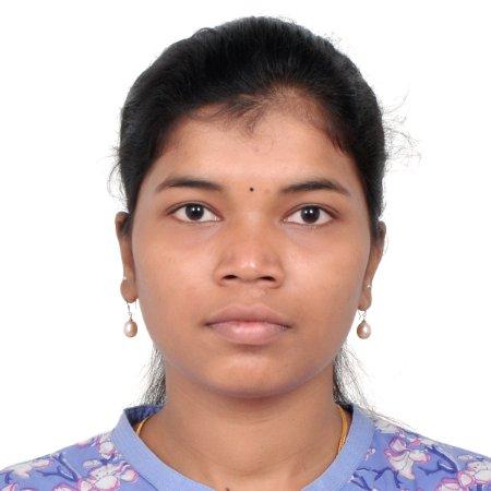 Chitradevi Murugan