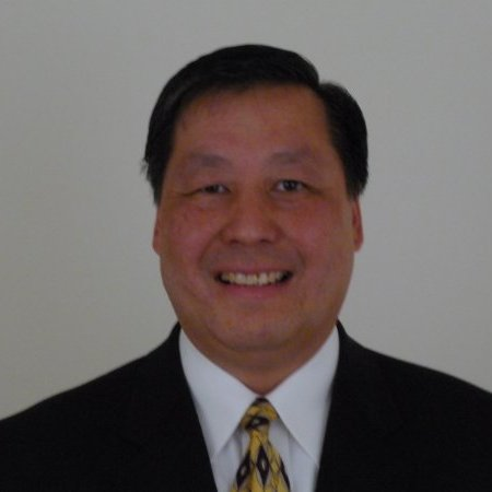 William Yee, MBA