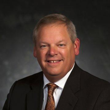 Joe Perkowski
