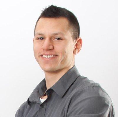 Alejandro Argueta