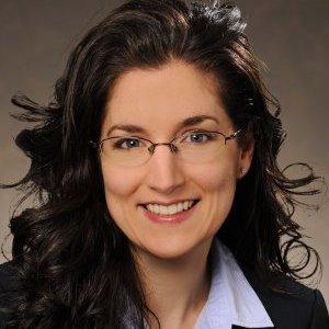 Nicole Toerber