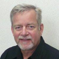Dave Engfer
