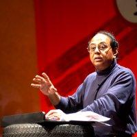 Sam Swaminathan
