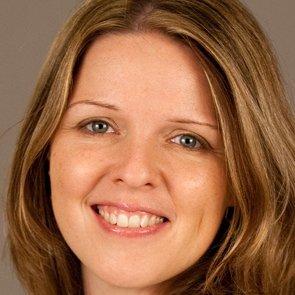 Karin Luedemann