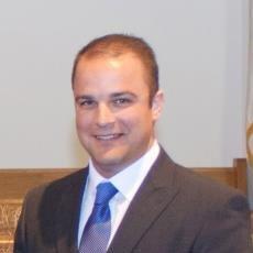 Brett Aurand
