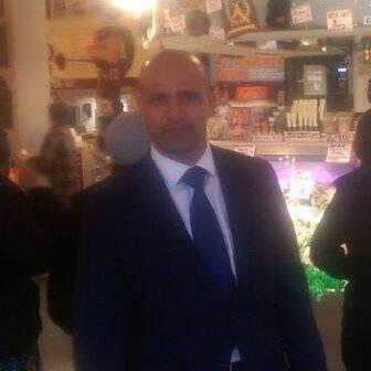 Karim Dahab