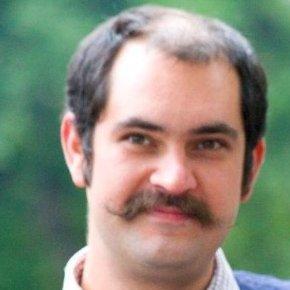 Peter Monterubio