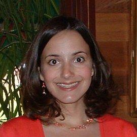 Anne Marie (Albini) Bress