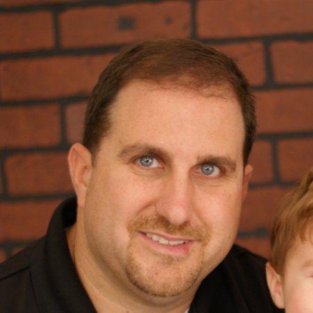 Chris Tomsky