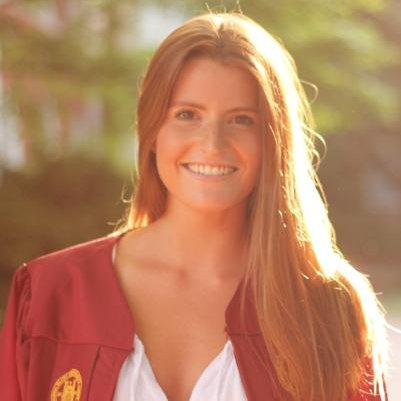 Allie Mason