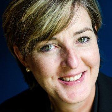 Kathy Steimer