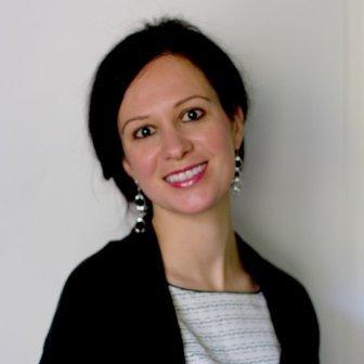 Anastasia Vogelaar