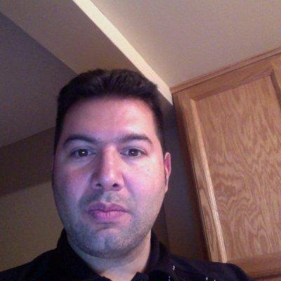 LeRoy Jaurigui