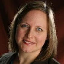 Cindy Fletcher, MBA, CAE, CMP