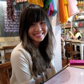 Carolyn Lim
