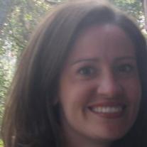 Elizabeth Loper