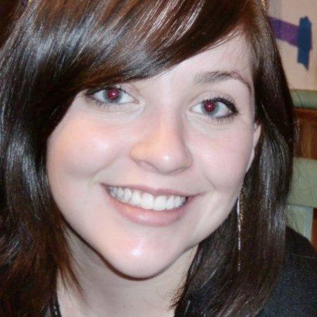 Lauren Diseth