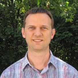 Mark Repko