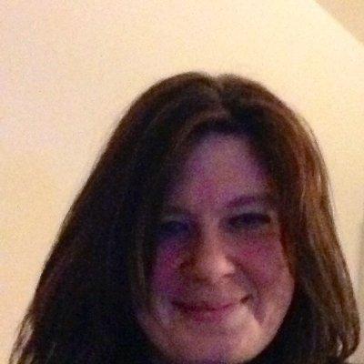 Natalie Lommasson