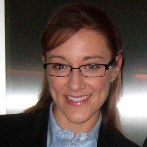 Amy Knollenberg-Smith