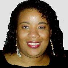Cara Whiteside Monroe, CPA, MSA